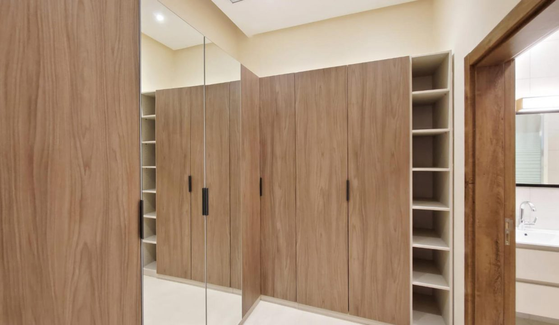 Horizon Q8 Bayan Floors (6)
