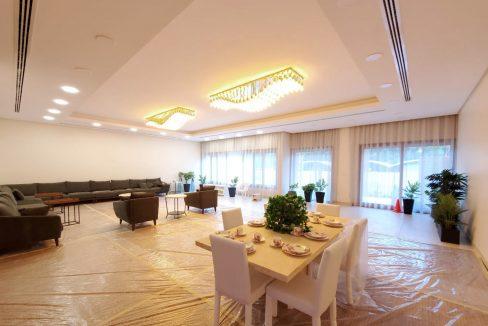Horizon Q8 Bayan Floors (7)