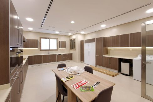 Horizon Q8 Bayan Floors (8)