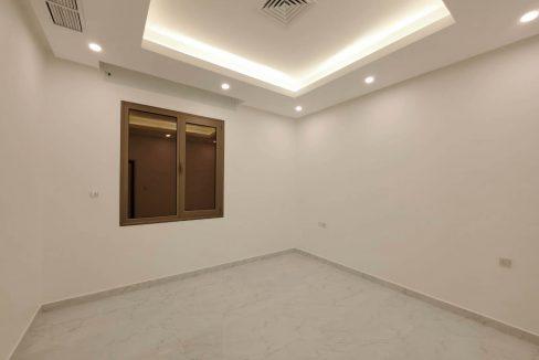 Horizon Q8 Salwa 550 (1)
