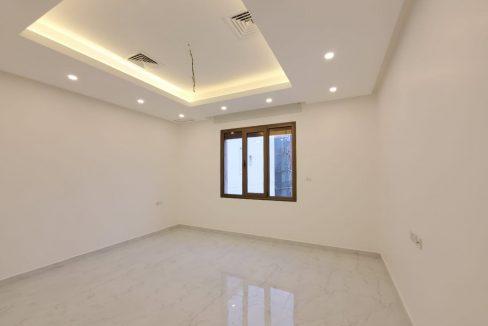 Horizon Q8 Salwa 550 (3)