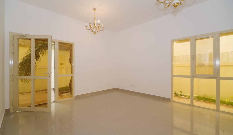 Horizon Q8 Bayan villa 1800 (11)