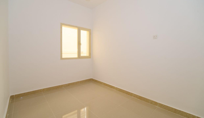 Horizon Q8 Bayan villa 1800 (12)