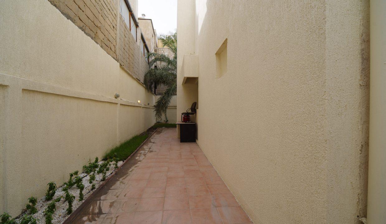 Horizon Q8 Bayan villa 1800 (13)