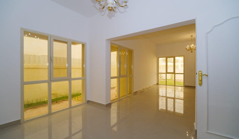 Horizon Q8 Bayan villa 1800 (16)