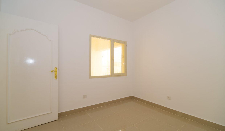 Horizon Q8 Bayan villa 1800 (18)