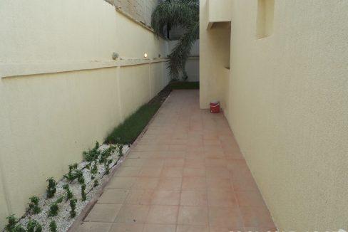 Horizon Q8 Bayan villa 1800 (3)