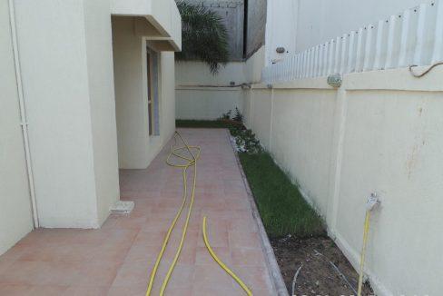 Horizon Q8 Bayan villa 1800 (4)