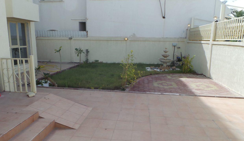 Horizon Q8 Bayan villa 1800 (5)