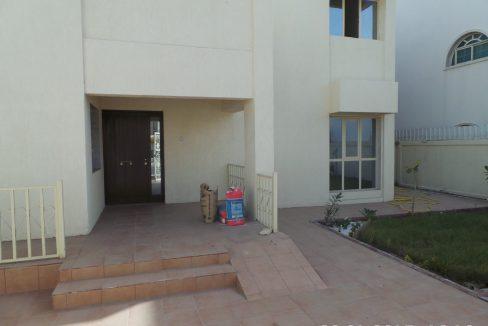 Horizon Q8 Bayan villa 1800 (6)