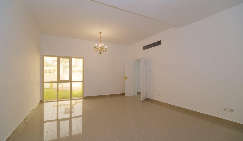 Horizon Q8 Bayan villa 1800 (9)