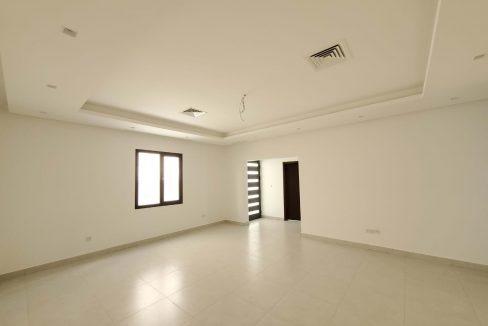 Horizon Q8 Mangaf Floors (1)