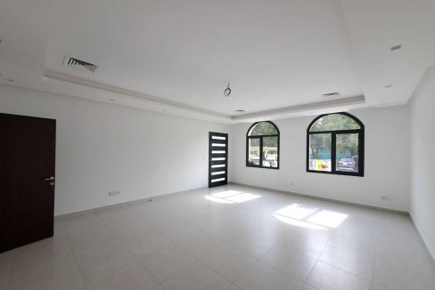 Horizon Q8 Mangaf Floors (11)