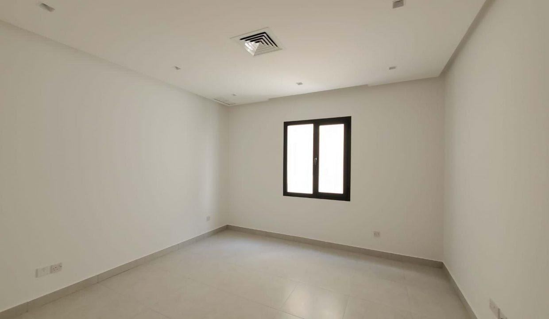 Horizon Q8 Mangaf Floors (16)