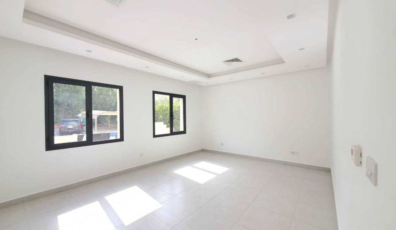 Horizon Q8 Mangaf Floors (19)