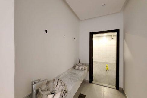 Horizon Q8 Mangaf Floors (2)