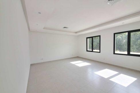 Horizon Q8 Mangaf Floors (21)