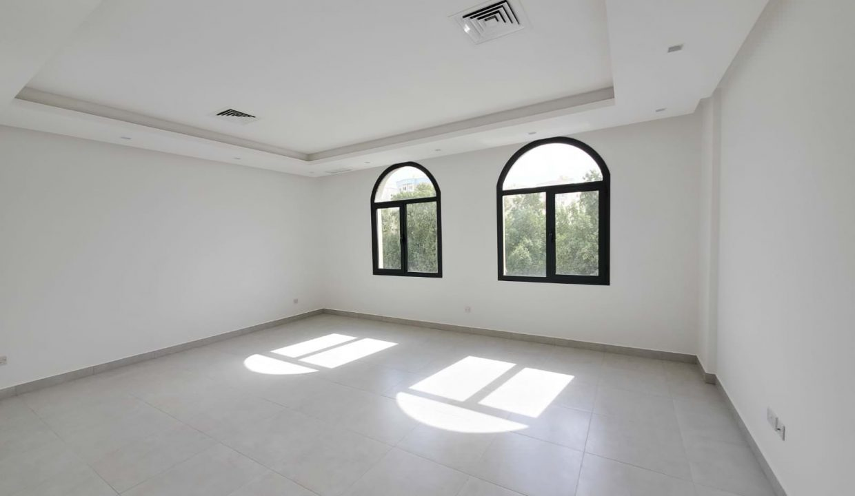 Horizon Q8 Mangaf Floors (9)