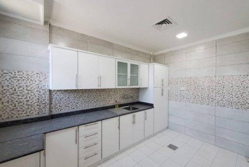 Horizon Q8 Sabah Al Salem duplex 750 (14)