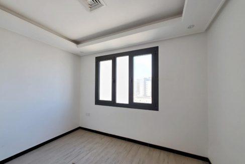 Horizon Q8 Sabah Al Salem duplex 750 (16)