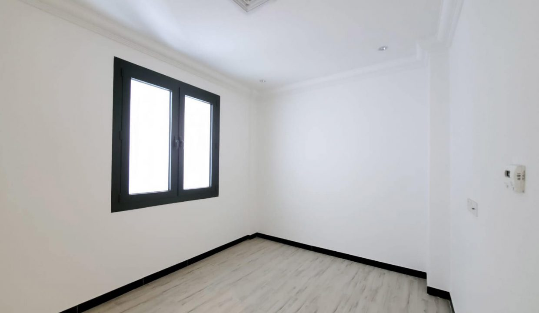Horizon Q8 Sabah Al Salem duplex 750 (18)