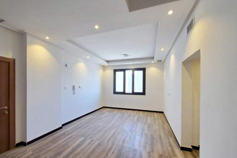 Horizon Q8 Sabah Al Salem duplex 750 (19)
