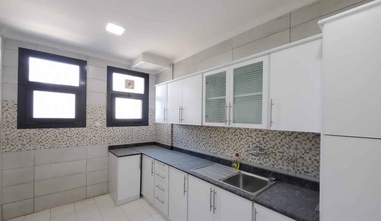 Horizon Q8 Sabah Al Salem duplex 750 (21)