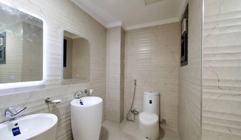 Horizon Q8 Sabah Al Salem duplex 750 (22)