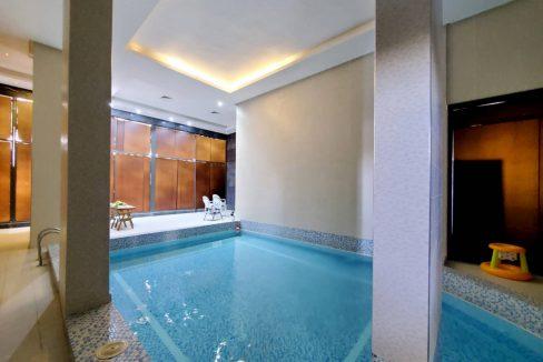 Horizon Q8 Sabah Al Salem duplex 750 (23)