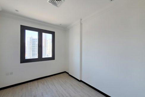 Horizon Q8 Sabah Al Salem duplex 750 (24)