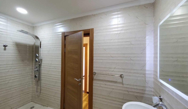 Horizon Q8 Sabah Al Salem duplex 750 (25)