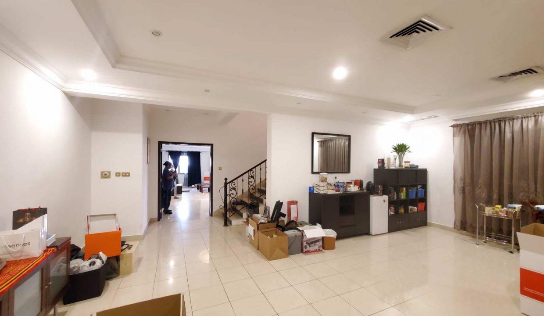 Horizon Q8 Mangaf Villa 1100 (2)