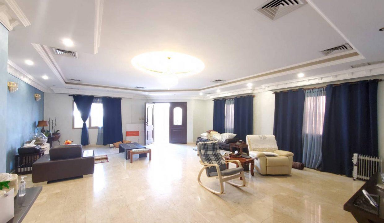 Horizon Q8 Mangaf Villa 1100 (6)