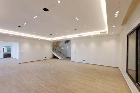 Horizon Q8 Masayel Duplex 1500 (1)