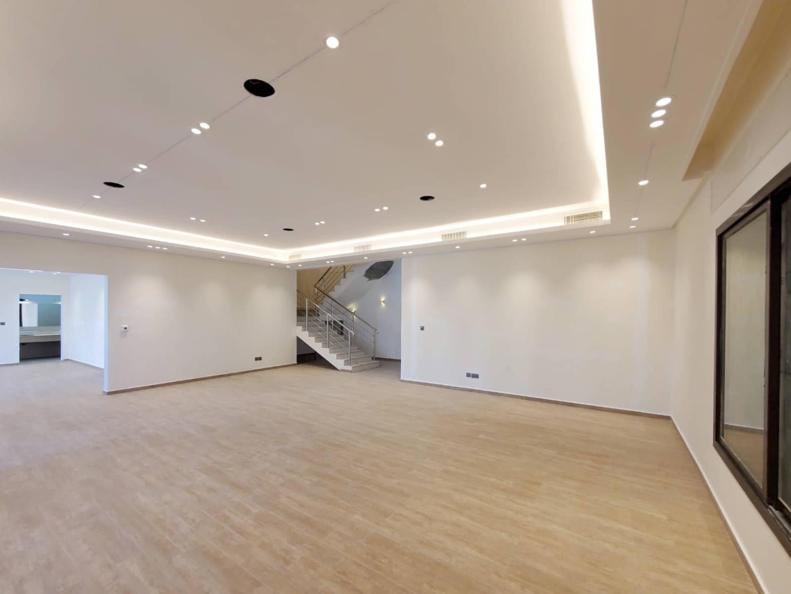 Masayel – very spacious, three bedroom duplex