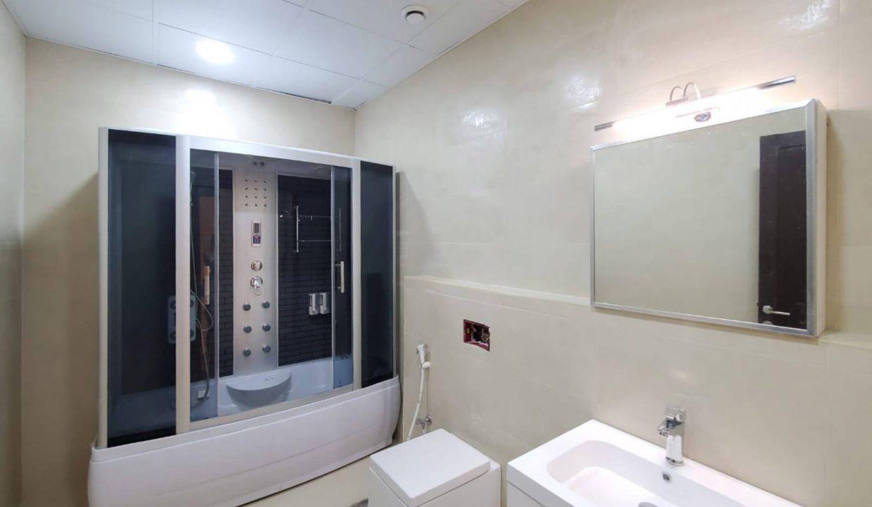 Horizon Q8 Masayel Duplex 1500 (2)