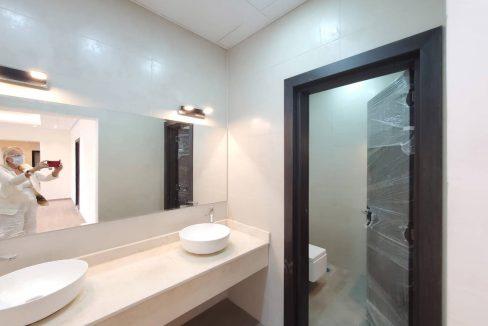 Horizon Q8 Masayel Duplex 1500 (3)