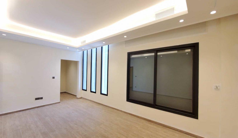 Horizon Q8 Masayel Duplex 1500 (4)