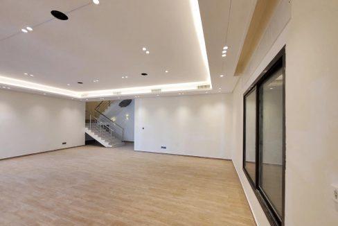 Horizon Q8 Masayel Duplex 1500 (5)