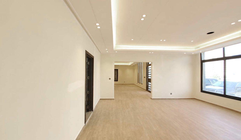 Horizon Q8 Masayel Duplex 1500 (6)