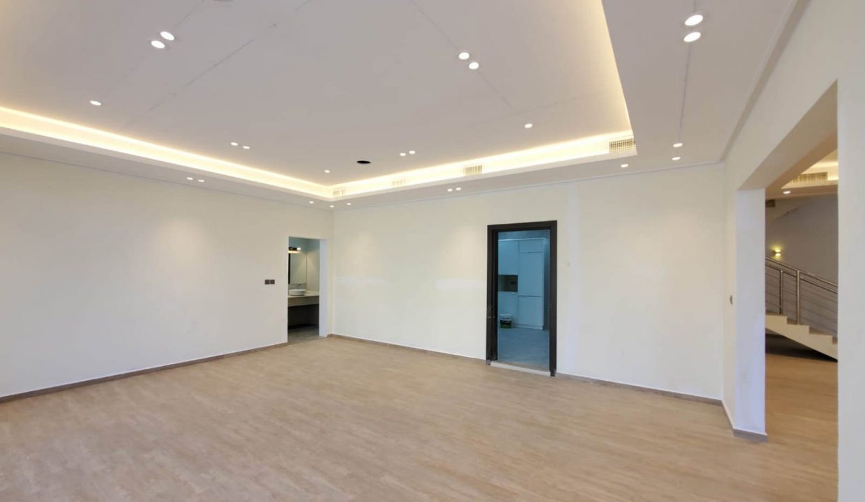 Horizon Q8 Masayel Duplex 1500 (7)