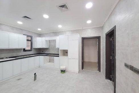 Horizon Q8 Masayel Duplex 1500 (8)