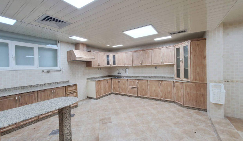 Horizon Q8 Sabah Al Salem Duplex 1000 (1)