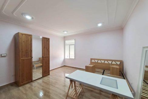 Horizon Q8 Sabah Al Salem Duplex 1000 (10)