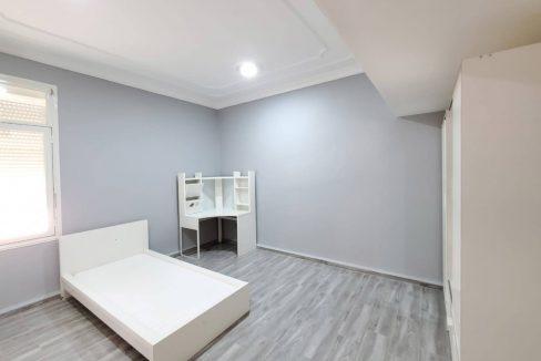 Horizon Q8 Sabah Al Salem Duplex 1000 (11)