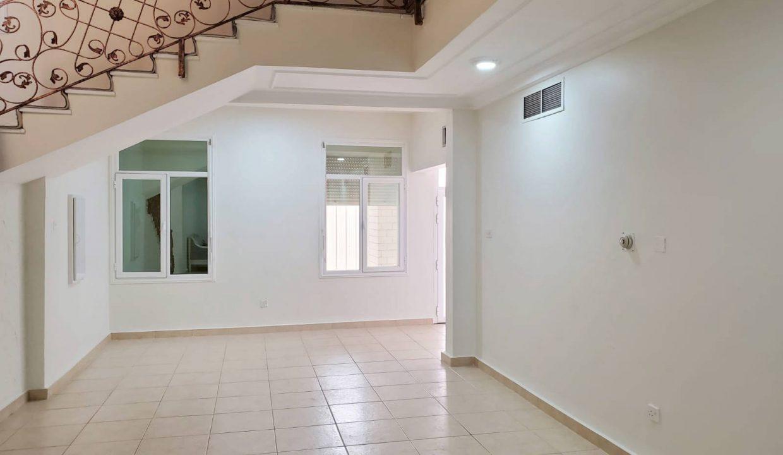 Horizon Q8 Sabah Al Salem Duplex 1000 (12)