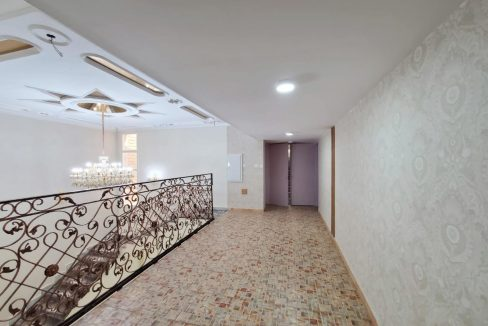 Horizon Q8 Sabah Al Salem Duplex 1000 (13)