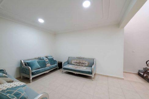 Horizon Q8 Sabah Al Salem Duplex 1000 (14)