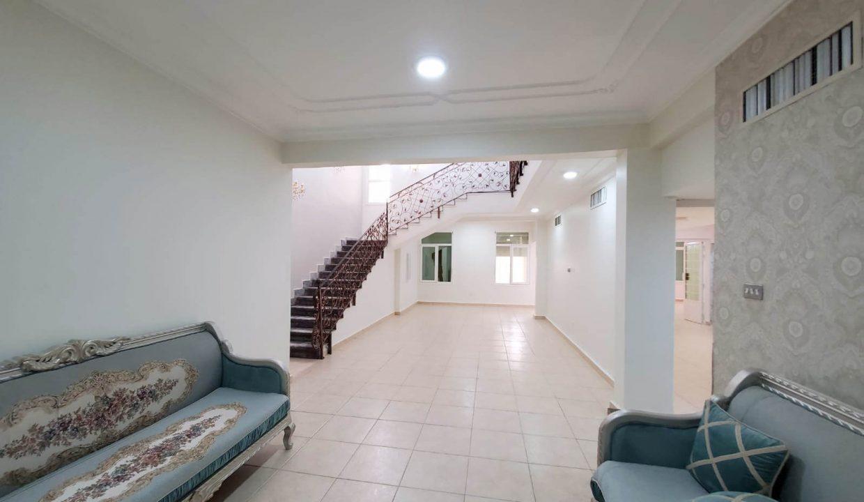 Horizon Q8 Sabah Al Salem Duplex 1000 (15)