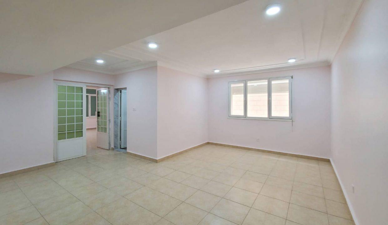Horizon Q8 Sabah Al Salem Duplex 1000 (16)